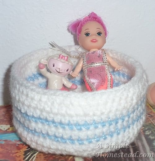FO Friday – bathtub