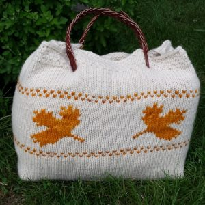 harvest-leaf-bag-asimplehomestead