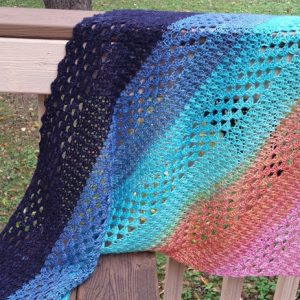 heaven-and-earth-shawl-closeup